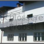 Balkon (10)