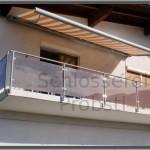 Balkon (11)