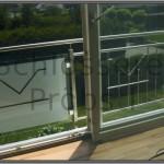 Balkon (6)