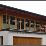 Balkon (8)