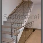 Treppengeländer (10)
