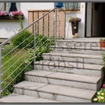 Treppengeländer (4)