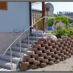 Treppengeländer (5)