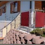 Treppengeländer (6)