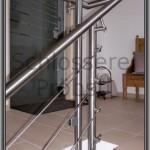 Treppengeländer (8)