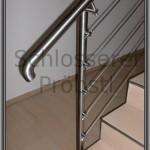 Treppengeländer (9)